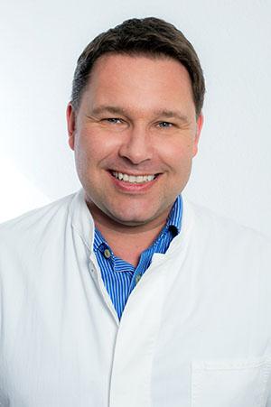 Gunnar Gansen