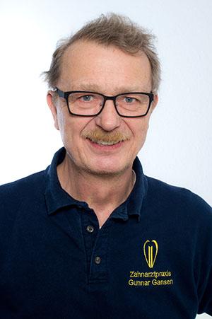 Michael Goetjes