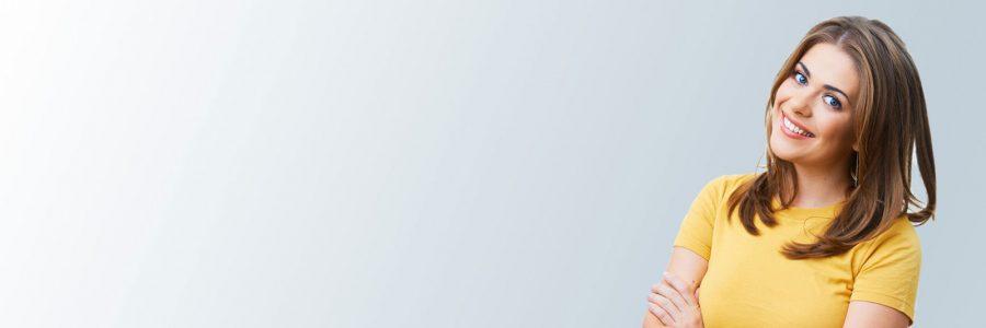 Machen Zahnverlust und schlechte Implantate Ihnen den Alltag schwer?