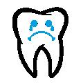 Zahnarztpraxis Havelland Angstpatienten