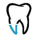 Endodontie Zahnarzt Havelland