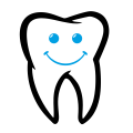 Schonende Zahnarztbehandlung Schönwalde