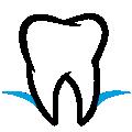 Parodontologie Zahnarzt Havelland